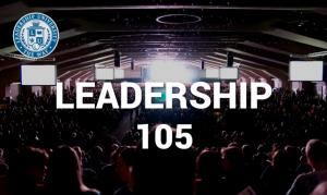 Leadership-105