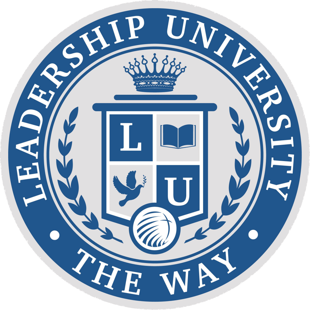 The Way Leadership University